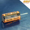 LED Capacitor Radial Aluminum Electrolytic Capacitor RoHS Approval