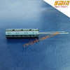 Low DF Capacitor Radial Aluminum Electrolytic Capacitor for General Purpose
