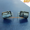 Capacitor Electrolytic Capacitor Aluminum Electrolytic Capacitor RoHS