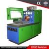 JD-D diesel fuel injection pump test bench
