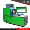 JD-II diesel fuel injection pump test bench