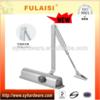 FULAISI Hot Sale 45-65kg Triangel Type Door Closer SG-966A