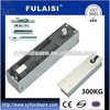 FULAISI 2016 HOT SALES New Style 300KG HEAVY DUTY FLOOR Hinge SG-908 Floor Spring