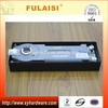 Floor Spring Factory Supply 150KG Glass Door /Wooden Door Hydraulic Double Cylinder Floor Spring SG-833