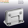 FULAISI Higih quality  shower hinge  SG-521
