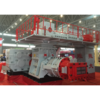 clay brick making machine soil brick making machine supplier