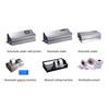 Medical Sealer/ Cutter/ Sealcut machine
