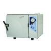 High Speed autoclave