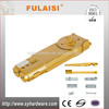 FULAISI Overhead Spring Hinge India Transom Door Closer for 150kg Door