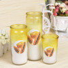 Home Decorative Glass Jar Scented Candles, Professional Scented Candles Supplier, Scented Jar Candles Cheap