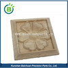 customize wood cnc router