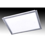 20watt Led Panel Light