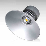 120watt High Bay Light
