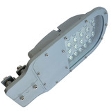 High-power LED Street Light 120watt