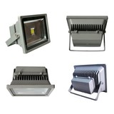 Led flood light 30watt