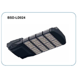 120watt High-power LED Street Light