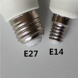 high quality 3watt Led Bulb
