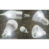 High Quality Led Bulb 5watt