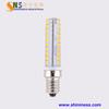 E14 LED Lamp 3.5W
