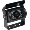side view camera/back up camera/rear view camera/bus camera