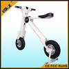 2 wheel self-balance  scooter cheap electric dirt bike for adults