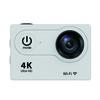 Y15  Waterproof Action Camera