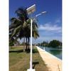solar led street lamp CE ROHS