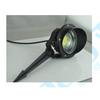 LED Garden light YB-CP301-20W