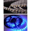 5050 SMD LED Strip Light (Waterproof)