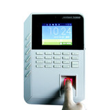 Biometric Time Attendance Machine with Access Control (I68)