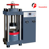 cement compression testing machine