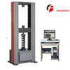 spring tensile/compression testing machine