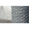 wholesale hexagonal wire mesh bird cages chicken wire mesh