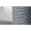 wholesale hexagonal wire mesh bird cages chicken wire mesh