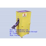 Box type 6N-3 rice grain paddy huller, rice grain paddy husker, rice grain paddy polisher,rice grain paddy mill