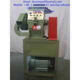 powder grinder, grader, powder crusher, feed crusher, flour mill, cron crusher