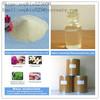 Chondroitin sulfate sodium salt CAS NO: 9082-07-9(Skype:sophia525600)