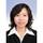 Vicky Zhang
