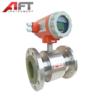 Electromagnetic Flowmeter,  Conductivity Flow Meter, Electromagnetic Flowmeter Remote Type