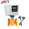 Hot sales Electromagnetic calorimeter electromagnetic flow meter
