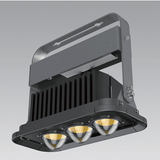 LED HIGH-MAST LIGHT