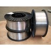 ZINC WIRE FOR thermal spraying equipment