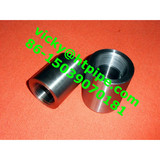 Incoloy 800HT UNS N08811 1.4959 coupling plug bushing swage nipple reducing insert union