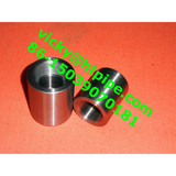 Incoloy 825 UNS N08825 2.4858 coupling plug bushing swage nipple reducing insert union