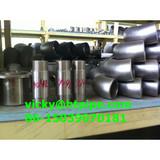 Incoloy 25-6Mo UNS N08925 256MO coupling plug bushing swage nipple reducing insert union