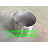 stainless 347 347H coupling plug bushing swage nipple reducing insert union