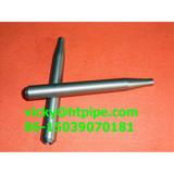 stainless 321 321H coupling plug bushing swage nipple reducing insert union