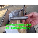 stainless 316 316L 316TI coupling plug bushing swage nipple reducing insert union