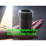 stainless 309S 309h coupling plug bushing swage nipple reducing insert union