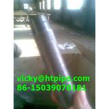 stainless 304N 304LN coupling plug bushing swage nipple reducing insert union